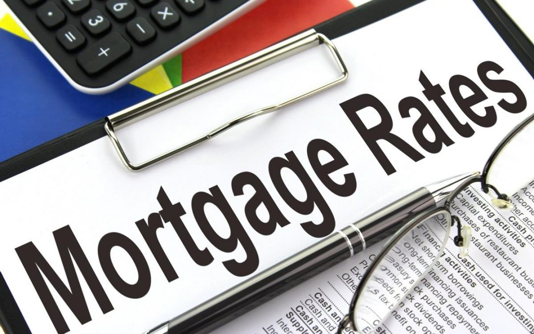 fixed or variable rate Spanish mortgage