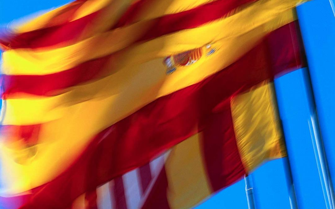 Spanish Supreme Court ruling declares mortgage expense clauses void due to abusive terms of contract