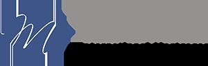 Spectrum International Mortgages logo
