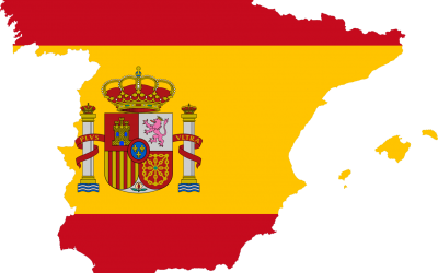 Real Estate and Mortgages in Spain